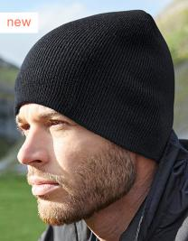 Recycled Original Pull-On Beanie